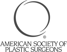 Plastic Surgeon Michigan