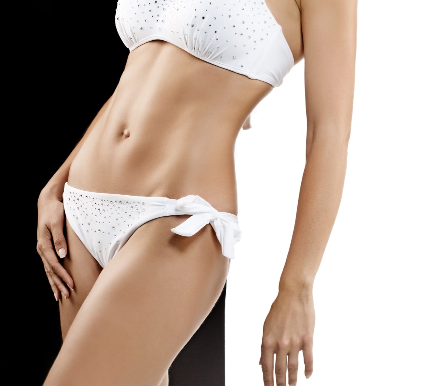 Tummy Tuck Grand Rapids | Michigan Tummy Tuck