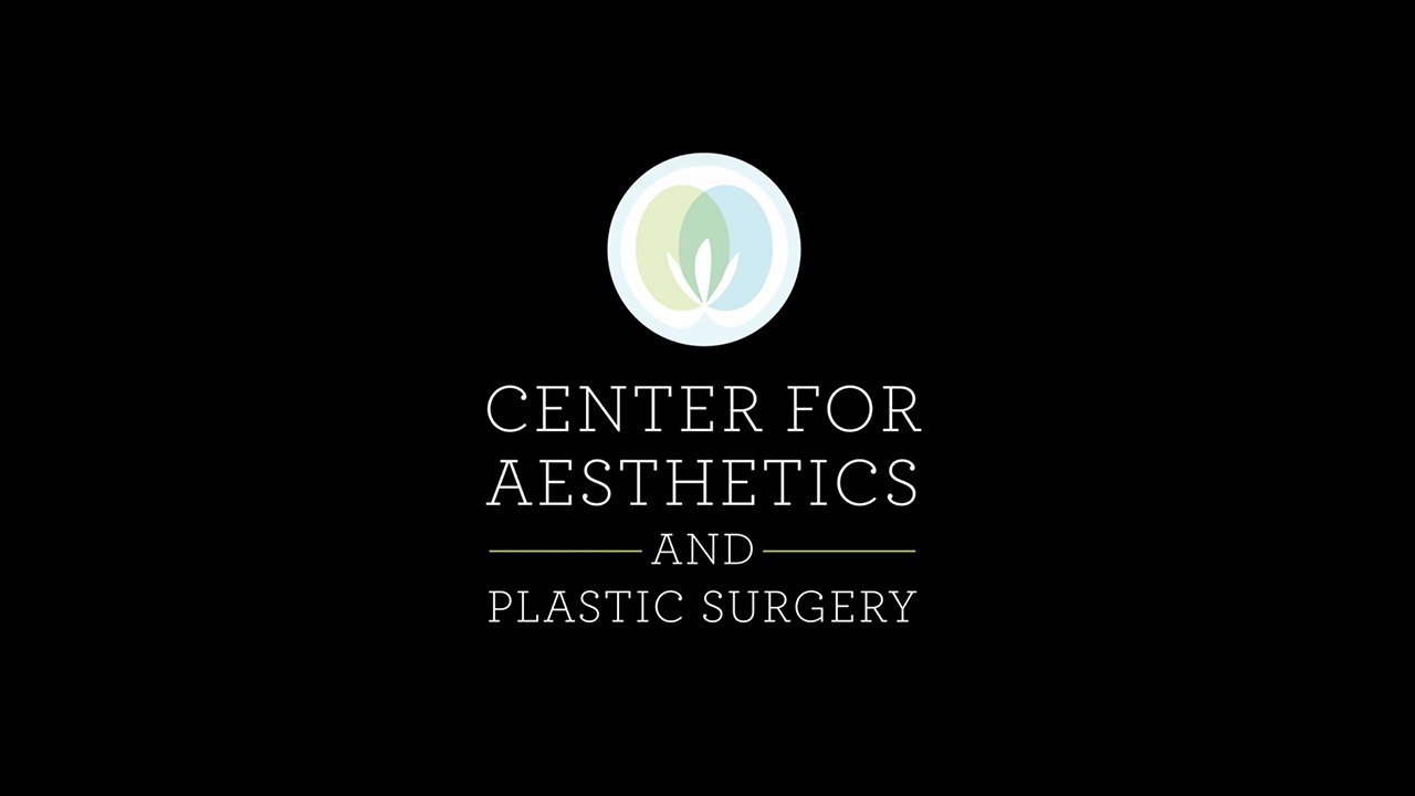 Ultherapy in Grand Rapids